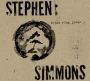 Simmons, Stephen - Drink Ring Jesus