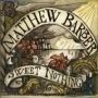 Barber, Matthew - Sweet Nothing
