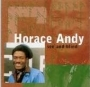 Andy, Horace - See And Blind