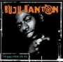 Banton, Buju - Early Years (90-95), The