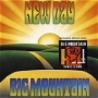 Big Mountain - New Day/Things To C.(2CD)