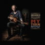 Brooks Williams - My Turn Now