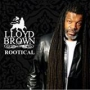 Brown, Lloyd - Rootical