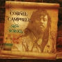 Campbell, Cornel - New Scroll