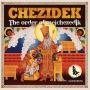 Chezidek - The order of Melchezedik