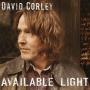 Corley, David