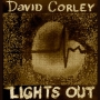 David Corley - Lights Out (EP)
