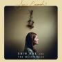 Erin Rae - Soon enough