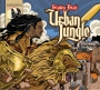 Forde, Brinsley - Urban Jungle