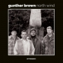 Gunther Brown - North Wind