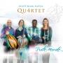 Haytham Safia Quartet - Fresh Moods