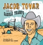 Jacob Tovar - Live at Fellowship Hall