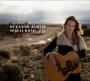 Jarvie, Suzanne - Spiral Road