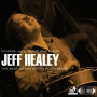 Jeff Healy - Vintage Jazz, Swing and Blues