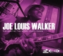 Joe Louis Walker - Best of the Stony Plain Years