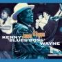 Kenny Blues Boss Wayne - Jumpin' & Boppin'