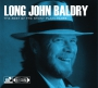 Long John Baldry - Best of the Stony Plain Years