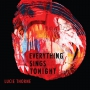 Lucie Thorne - Everything Shines Tonight