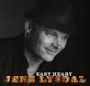 Lysdal Jens - Easy Heart