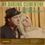 My Darling Clementine - The Reconciliation?