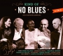 NO Blues - Kinda NO Blues