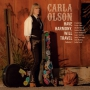 Olson, Carla - Have Harmony, Will Travel