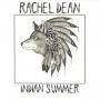 Rachel Dean - Indian Summer