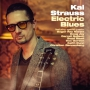 Strauss, Kai - Electric Blues