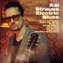 Strauss, Kai - Electric Blues