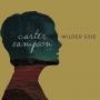 Sampson, Carter - Wilder Side