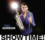 Sax Gordon - Showtime
