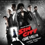 Soundtrack - Sin City 2, A Dame To kill For