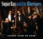Sugar Ray & Bluetones - Living Tear to Tear