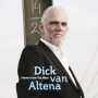 Altena, Dick van - Flowers From The Moon