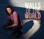 Bucaro, Clarence - Walls of the World