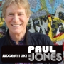 Jones, Paul - Suddenly I Like It