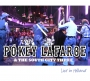LaFarge, Pokey & South City Three