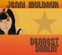 Muldaur, Jenni - Dearest Darlin'